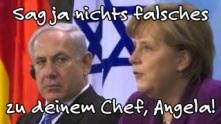 Angela, sag nichts falsches (1)