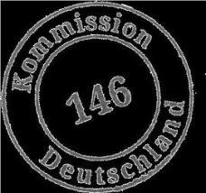 Artikel 146.geaendert