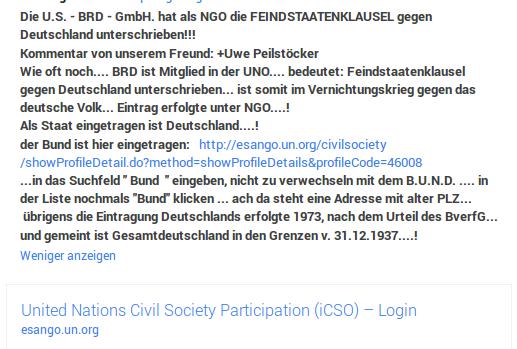 brd-hat-feindstaatenklausel-unterschrieben