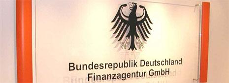 Bundesfinanzagentur GmbH