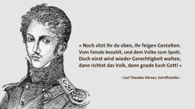 Carl Theodor Koerner