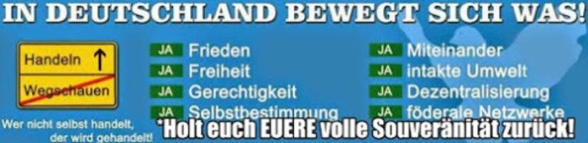 Deutsche Souveränität.geaendert.geaendert