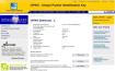 Firma Bundestagsfraktion CDU-CSU