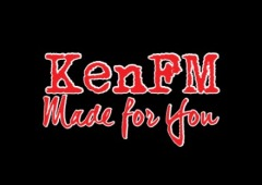 KenFM Made for you