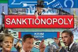 Sanktionnopoli
