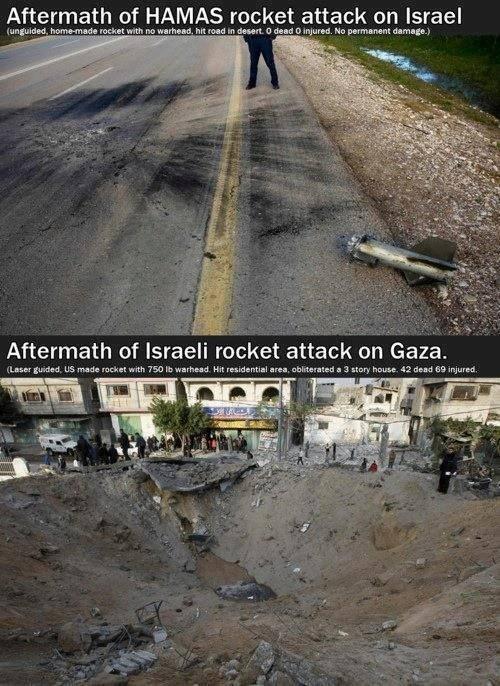 Gaza 16