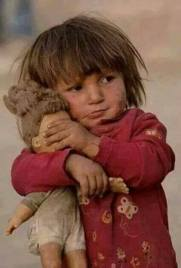 Gaza 22