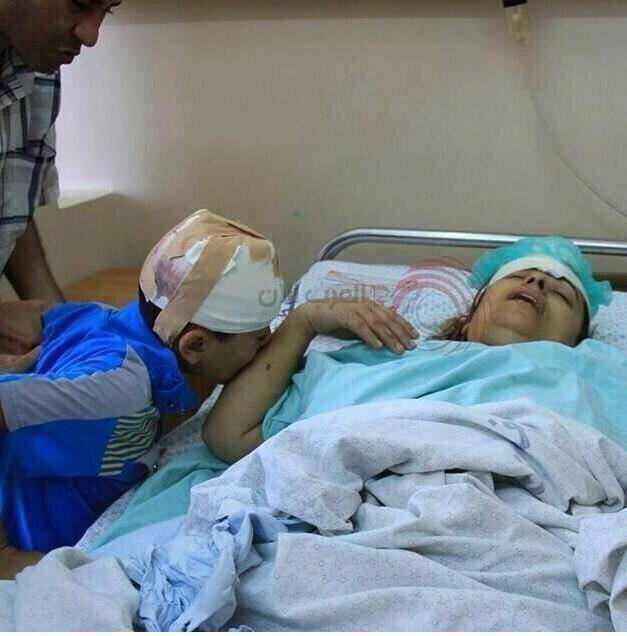 Gaza 23