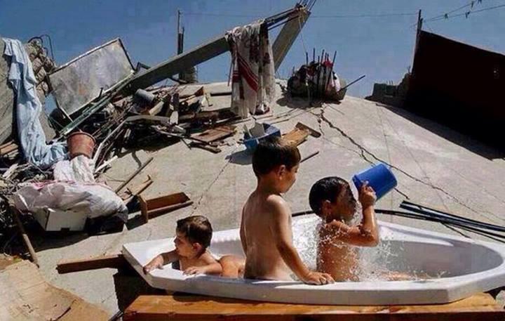 Gaza 29