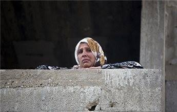 Gaza13