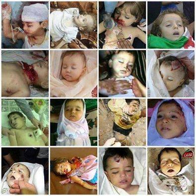 Gaza14