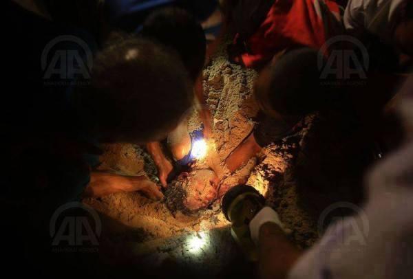Gaza16