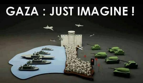 Gaza18