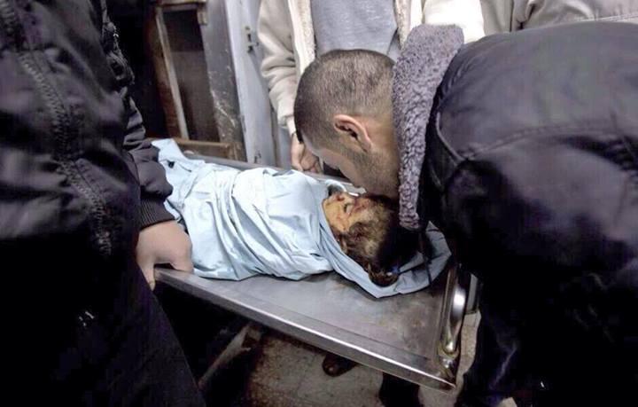 Gaza19