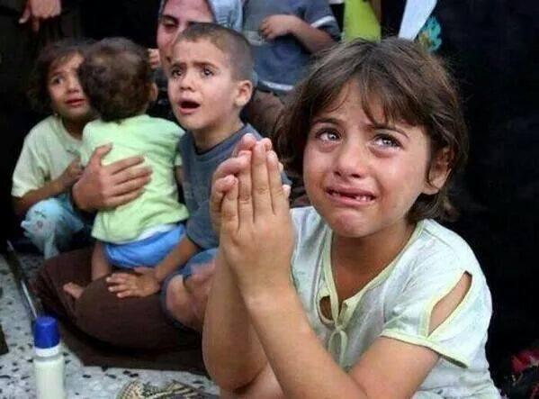 Gaza30