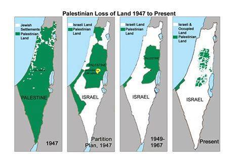 Gaza34