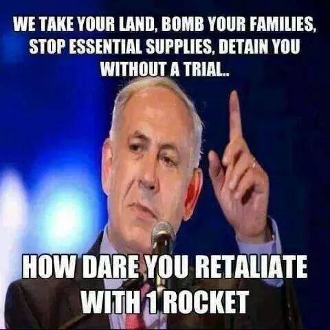 Gaza43