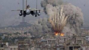 Gaza44