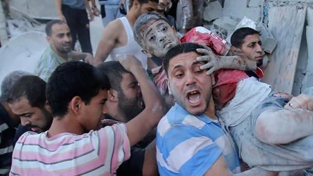 Gaza66