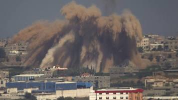 Gaza9
