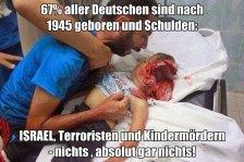 Israelkrieg (1)