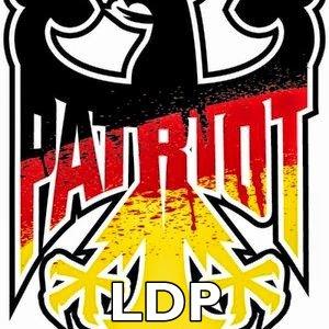 LDP-Emblem