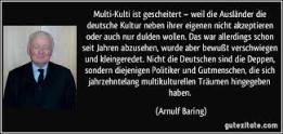 Multikulti1