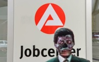 Obey Jobcenter