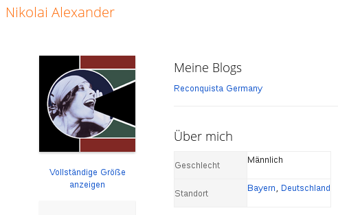 Reconquista Germania1