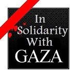 solidarity-gaza