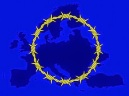 Stacheldraht EU