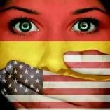 U.S.Amerika Gestappo