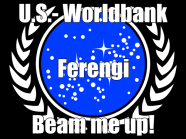 U.S.-Bank-Ferengi