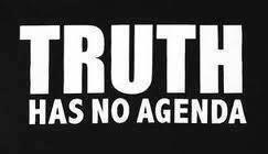 Wahrheit2