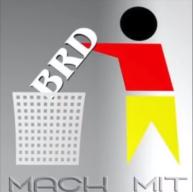 BRD-GmbH.-Müll!