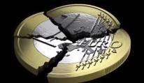 Euro Schuldgeld ohne Wert!