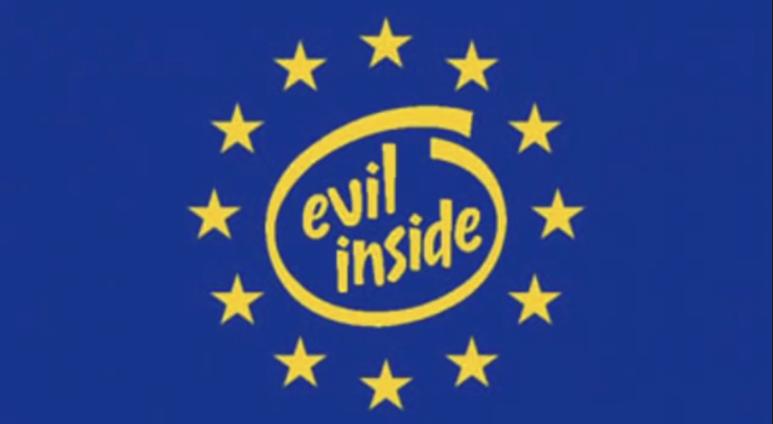 EUSSR1