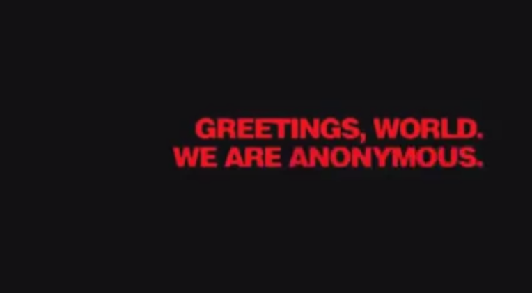 WE ARE ANONYMOUS!5