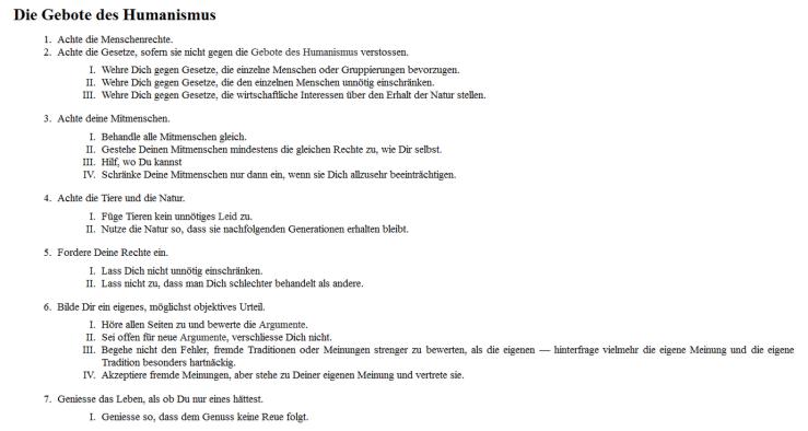Seite 39: Ueber 69 Jahre Luege und Betrug! – WIR TRAUERN! | Deutsche ...