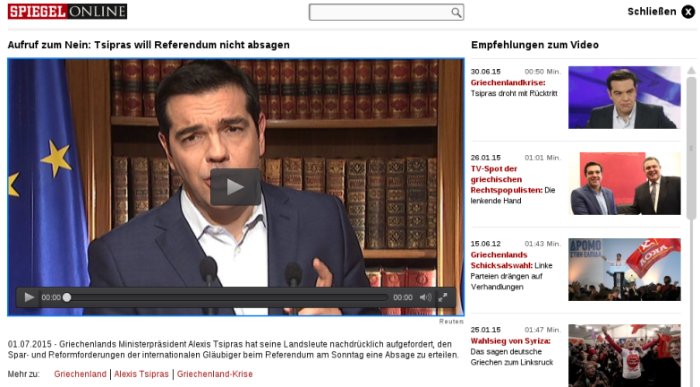 14ac4-tsipras_nein_zu_reformen