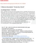 Deutsche_Wahrheiten Deutschland ist Feindstaat der BRD GmbH