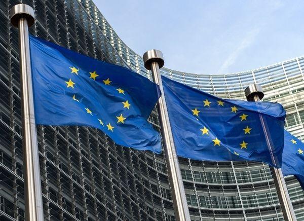 a1904-eu-entscheidung-das-europaeische-parlament-in-bruessel-hat-den-bericht-zur-novellierung-der-pauschalreiserichtlinie-angenommen