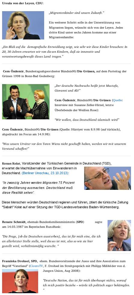Deutschfeindliche_Zitate_von_BRD-Politikern und anderen