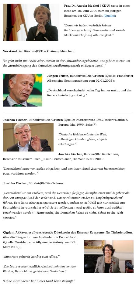 Deutschfeindliche_Zitate_von_BRD-Politikern