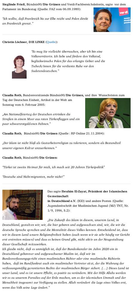 Deutschfeindliche_Zitate_von_BRD-Politikern_und_anderen_einflussreichen_Personen