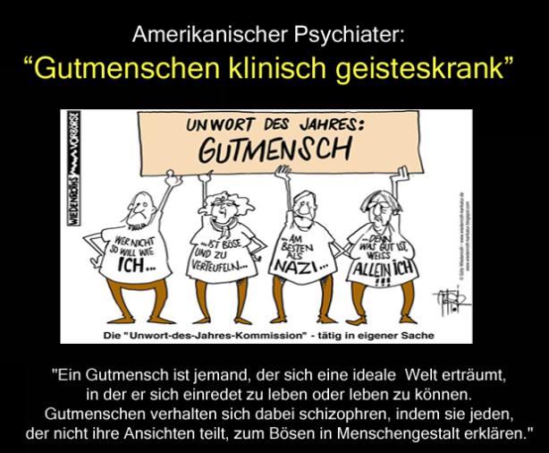 Amerikanischer-Psychiater-Gutmenschen-sind-klinisch-geisteskrank