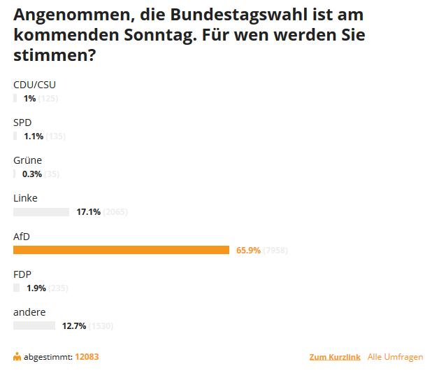 Angenommen,_die_Bundestagswahl_ist_am_kommenden_Sonntag._Für_wen_werden_Sie_stimmen