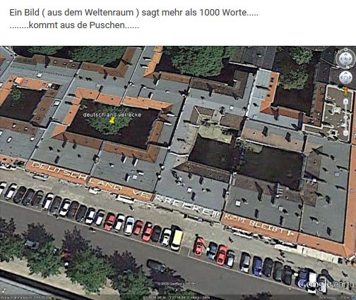 Deutsche_Wahrheiten