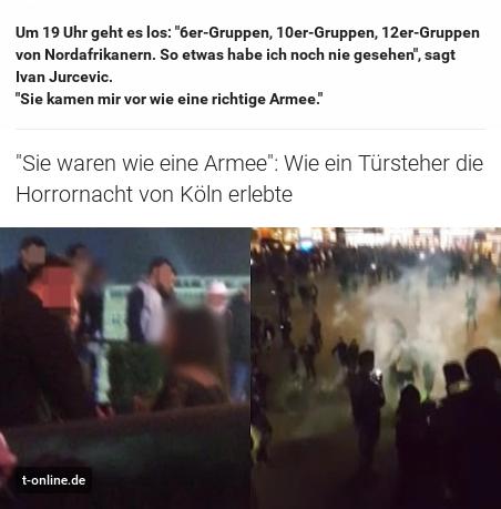 Köln4