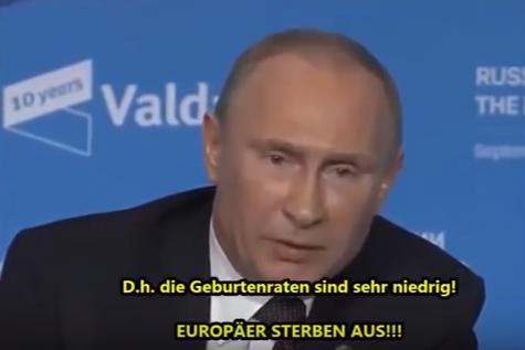Putin_über_Europa_IHR_STERBT_AUS_-_Versteht_Ihr_das_denn_nicht